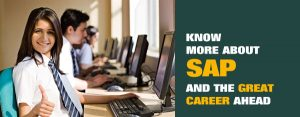 SAP Courses in Lahore