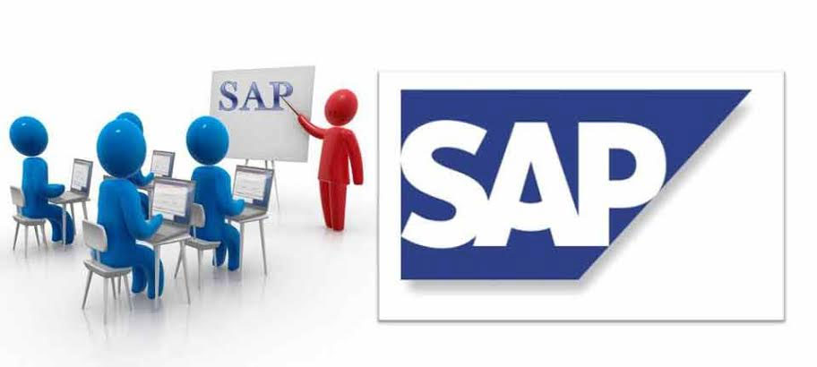 sap training in Lahore