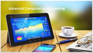 computerized accounting courses lahore