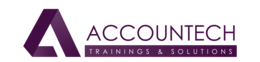 Accountech Training & Solutions
