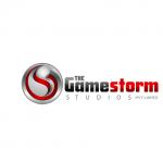 Game Storm Studios test thumbnail