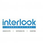 interlook test thumbnail