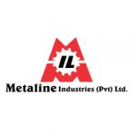 metaline test thumbnail