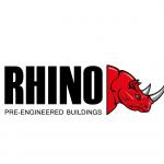 rhino test thumbnail